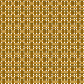 double_weave_brown_with_white_back_2x2