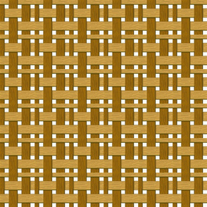 double_weave_brown_with_white_back_3x3
