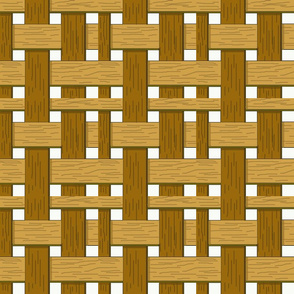 double_weave_brown_with_white_back_6x6
