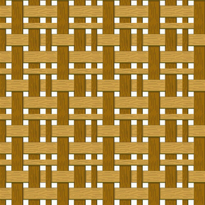 double_weave_brown_with_white_back_4x4