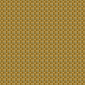 double_weave_brown_with_blue_back_1x1