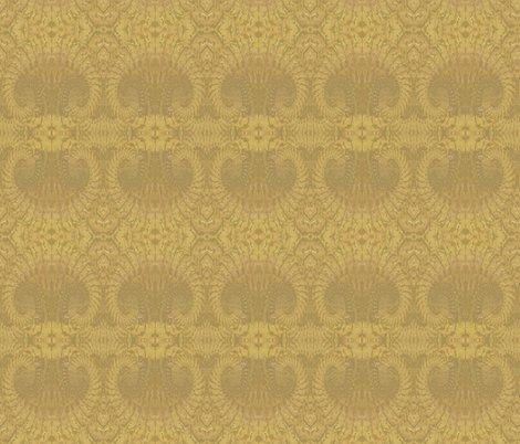 Rnative_pattern3_gold_brown_shadow1_shop_preview