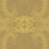 Rnative_pattern3_gold_brown_shadow1_shop_thumb