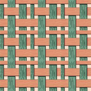double_weave_succulent_palette_6x6