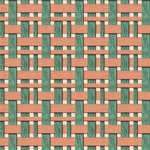 double_weave_succulent_palette_4x4
