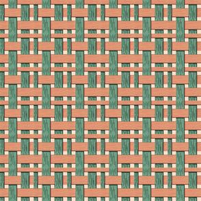 double_weave_succulent_palette_3x3