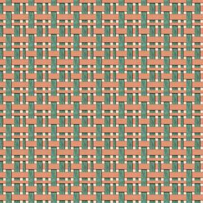 double_weave_succulent_palette_2x2