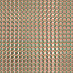 double_weave_succulent_palette_1x1