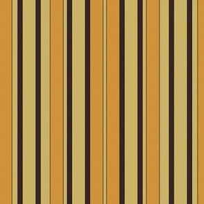 Native_Pattern3_Gold_Brown_stripe2