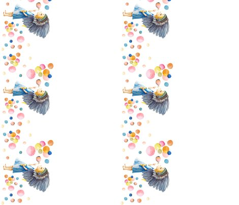Rboho_child_s_play_border_fabric_shop_preview