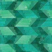 Rchristinelynnjohansen_puzzled_cjo628_shop_thumb
