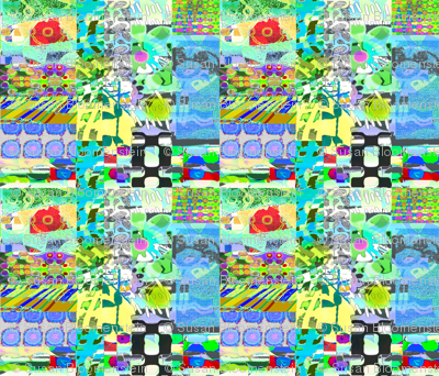 ABSTRACTION_IN_SPRING