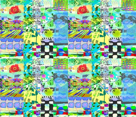 Rabstraction_in_spring_shop_preview
