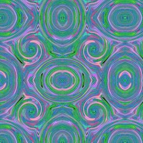 Swirl 5