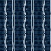 Rbowling-shirt-blue-dk_shop_thumb