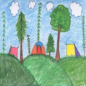 colorcamp