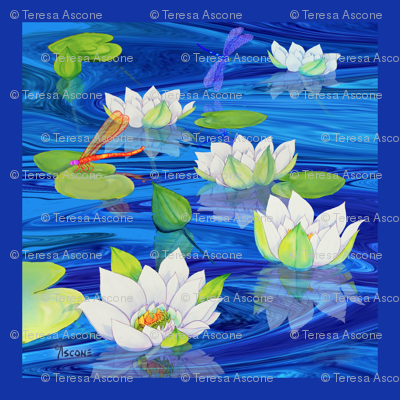 Rwhite_water_lilies_panel_r_f_preview