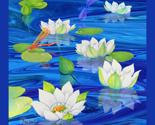 Rwhite_water_lilies_panel_r_f_thumb