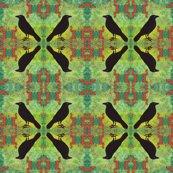 Rrbird-worms-pattern-alt_shop_thumb