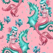 Rrrrmysterious_merimaid-_pattern-01_shop_thumb