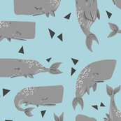 Whales_and_triangles_on_blue_shop_thumb