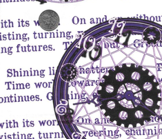 Crystalclocks_fat_quarter_purple_comment_816218_thumb