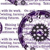 Crystalclocks_fat_quarter_purple_shop_thumb