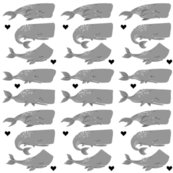 Rstack_of_whales_shop_thumb