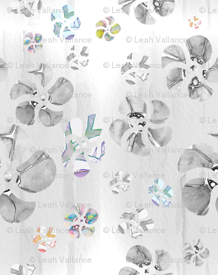 bw-abstract-floral