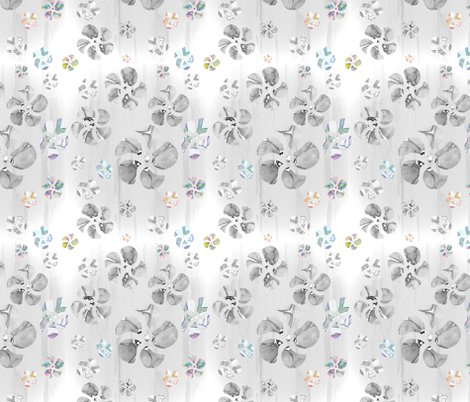 Rrrrbw-abstract-floral_shop_preview