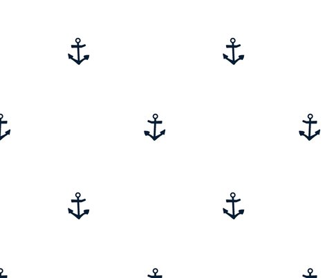 Anchor_wall_paper_shop_preview