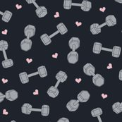 Rdumbbell_toss_hearts_on_dark_shop_thumb