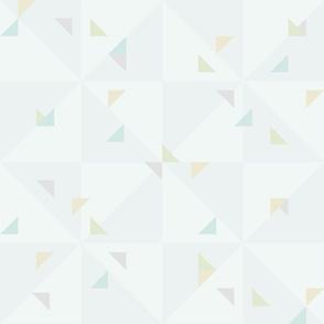 geometric_cools