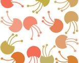 Pollen_pattern_2_thumb