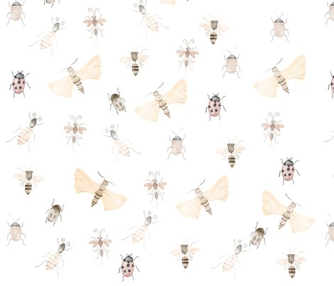 Rbugs_insects_pattern_shop_preview