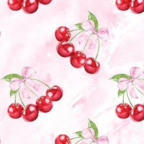 Cute Cherries