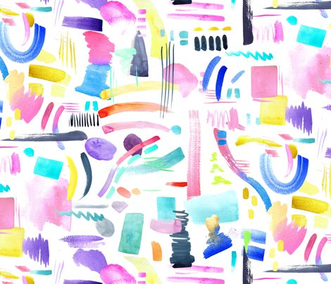 Rrwatercolour_abstract_shop_preview