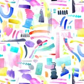 Rrwatercolour_abstract_shop_thumb
