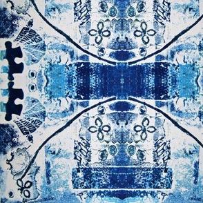 bluejigsaw