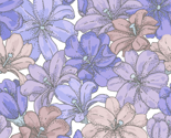Rink_flowers_pattern_pewter_purple_with_shading_thumb