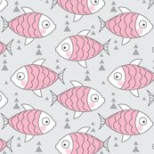 Rfish-pink-and-grey-small_shop_thumb