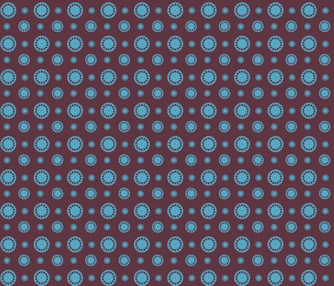 IMG_0498 fabric by designs_by_iz on Spoonflower - custom fabric