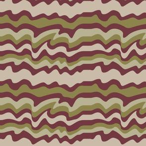 fine_wine_stripes