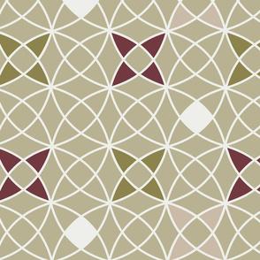 circular_geometric2