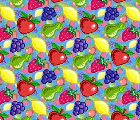 Rwatercolorfruitprocess_shop_preview