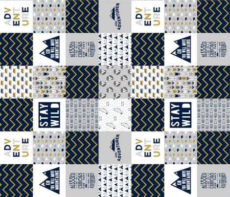 R6086073_rcustom_patchwork_typography_blanket-01_shop_preview