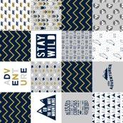 R6086073_rcustom_patchwork_typography_blanket-01_shop_thumb