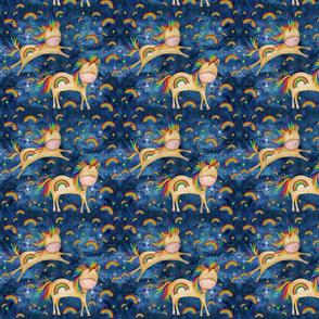 unicorn_galaxy