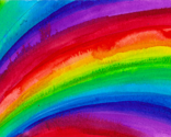 Rrwatercolour_rainbow_thumb