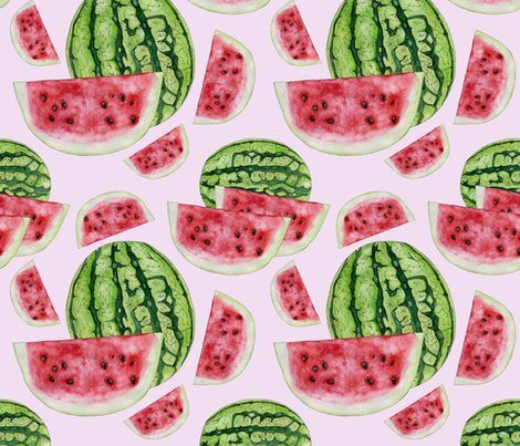 Rrrrwatermelon_shop_preview